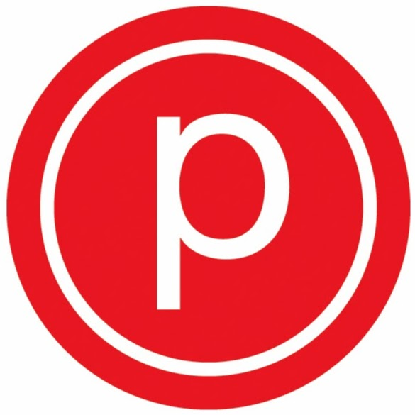 Pure Barre - photo