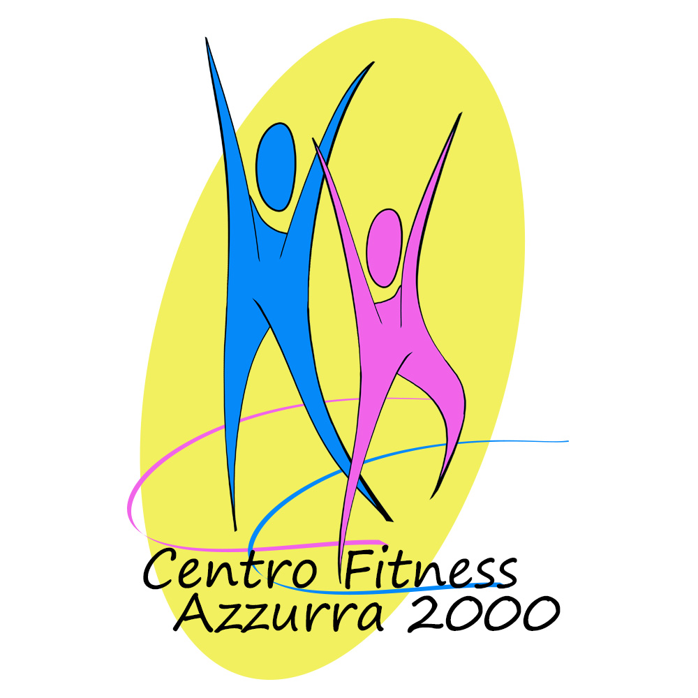 Centro Fitness Azzurra 2000 di Orrù Marisa - photo