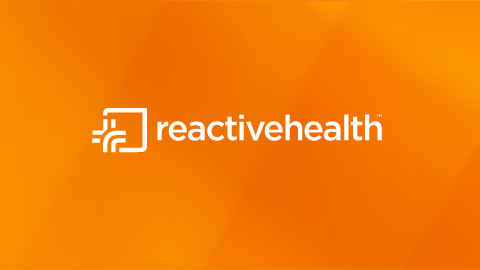 reactive health™ Charlottetown - photo