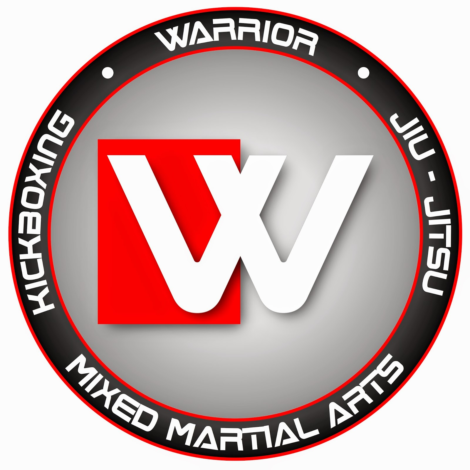 Warrior Mixed Martial Arts - photo