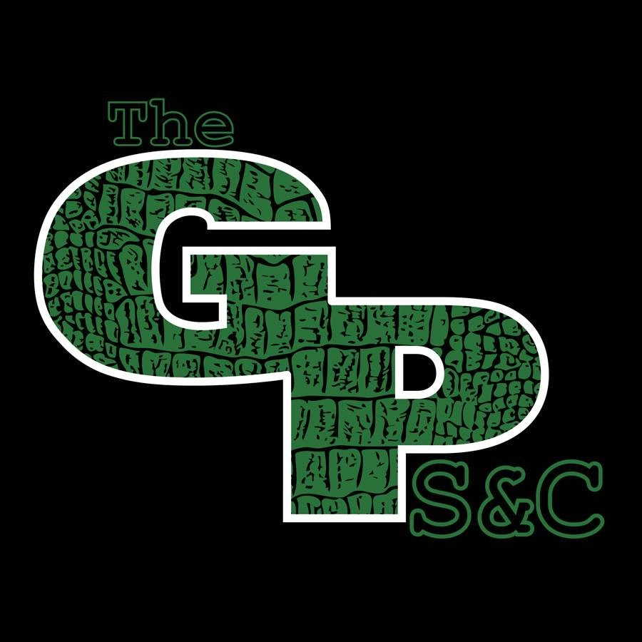 The Gator Pit Strength and Conditioning LLC - photo