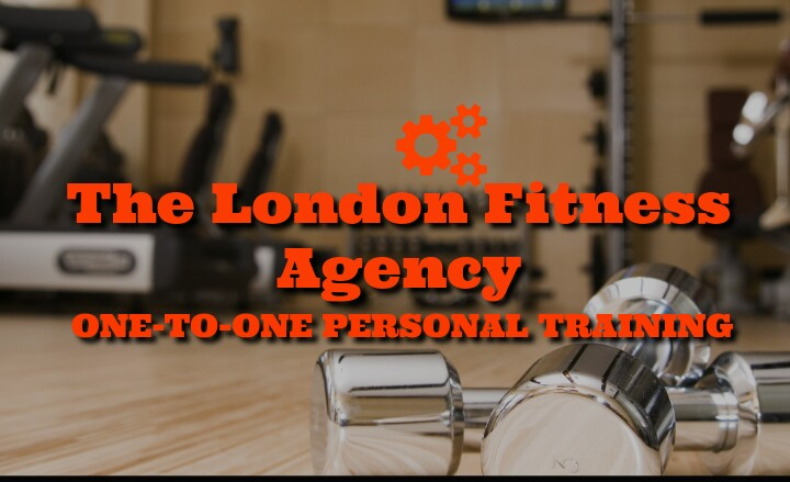 The London Fitness Agency - photo