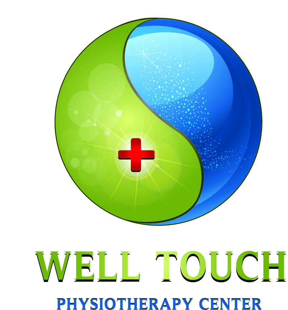 Well Touch Physiotherapy Center - photo