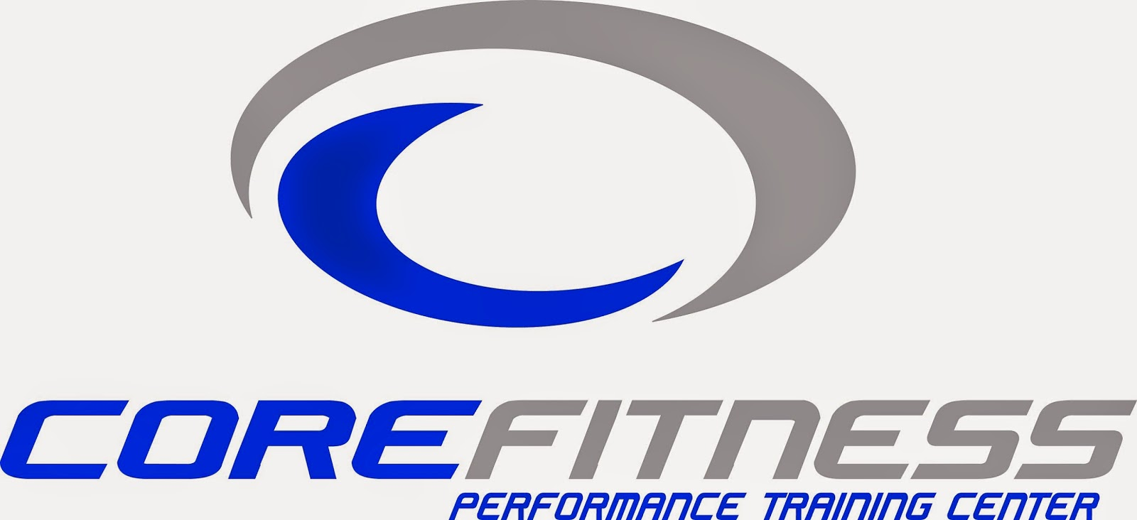 CORE FITNESS Performance Training Center - photo