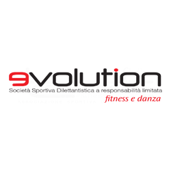 Evolution Fitness and Dance - photo