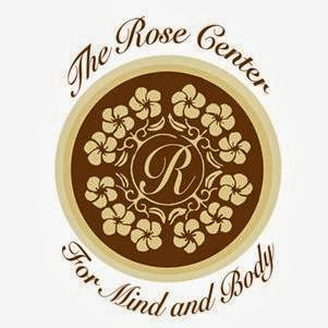 The Rose Center for Mind and Body - photo