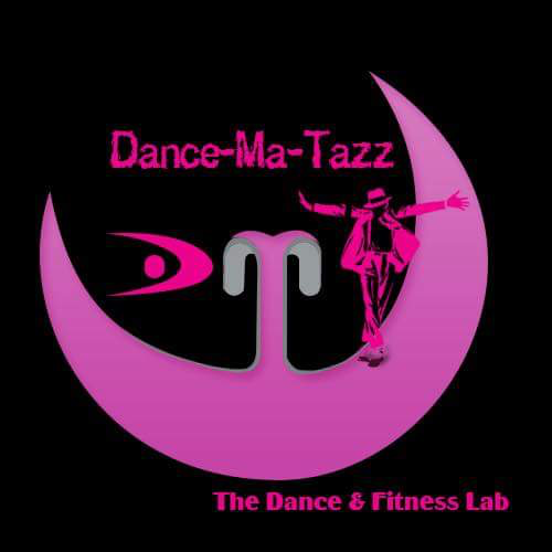 Dance Ma Tazz (The Dance And Fitness Centre) - photo