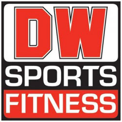 DW Sports Fitness - Bangor (North Wales) - photo