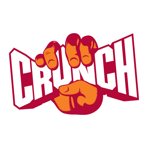 Crunch - Chestnut - photo