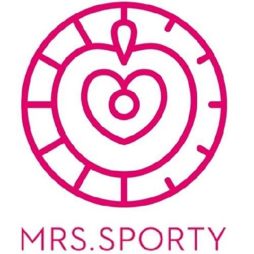 Mrs.Sporty Neulengbach - photo