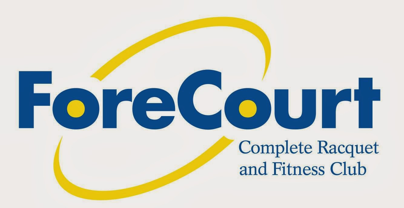 Fore Court Racquet & Fitness Club - photo