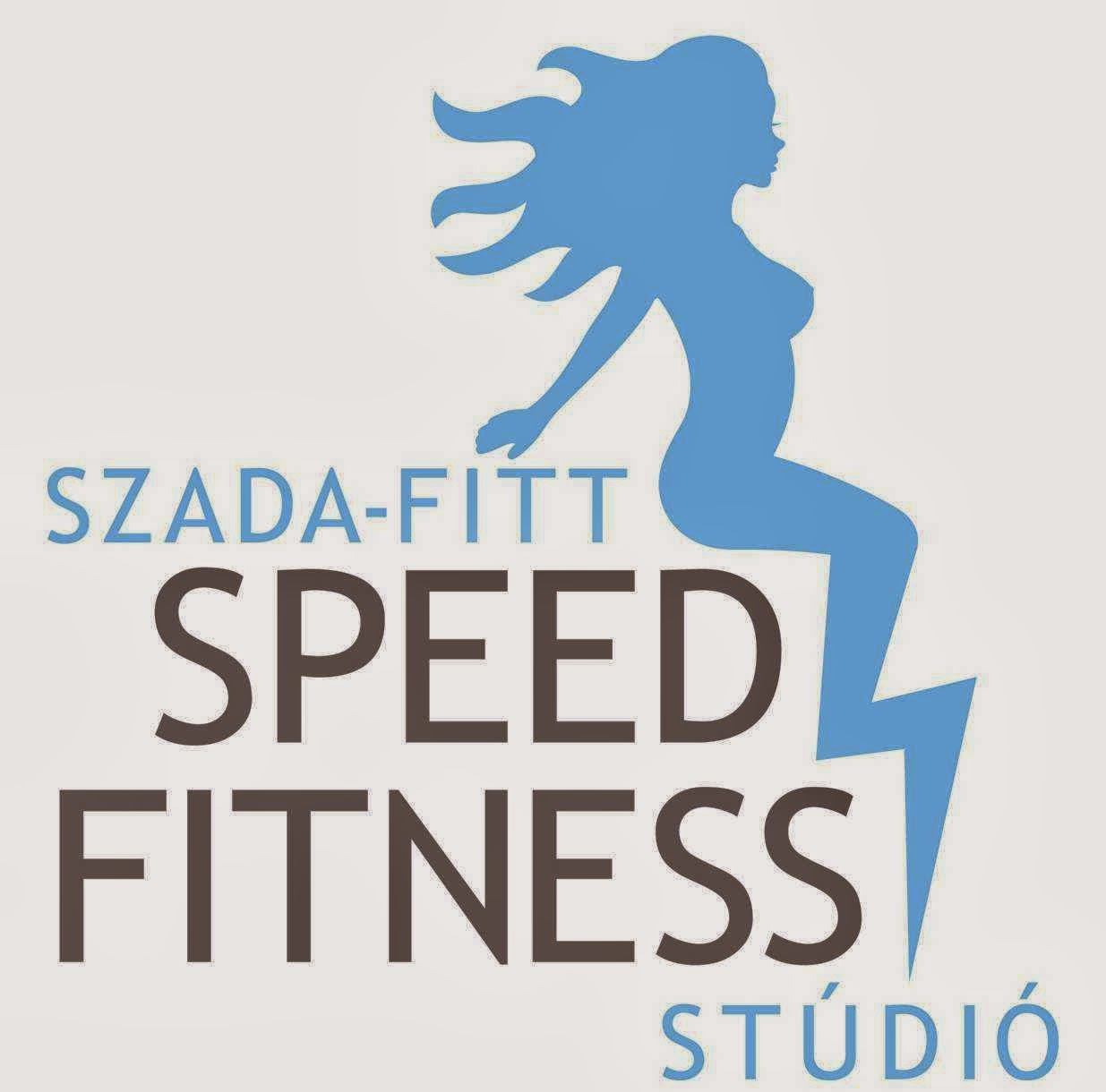 Szada-Fitt House of Lords SPEED FITNESS Studio - photo