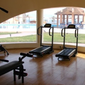Arihant Fitness Center - photo