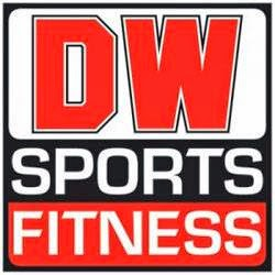 DW Sports Fitness - Middlesbrough - photo