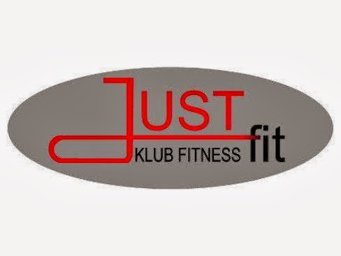 JUST FIT CLUB FITNESS - photo