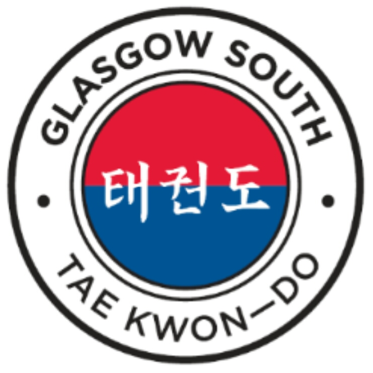 Glasgow South Tae Kwon-Do - photo