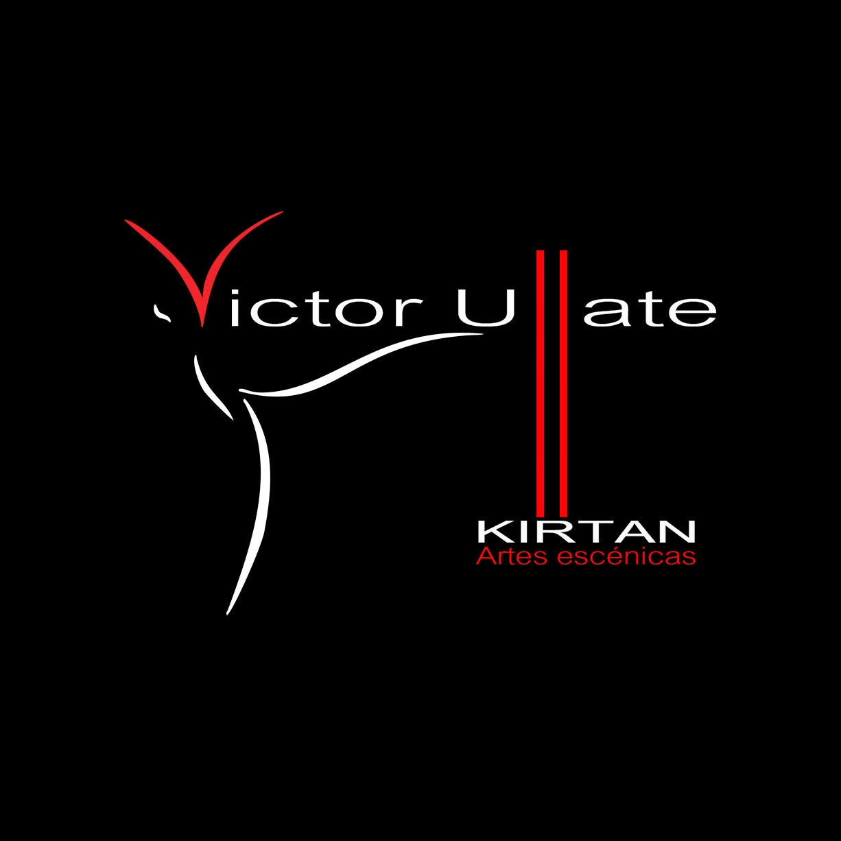 Leisure Centre Victor Ullate Kirtan - photo