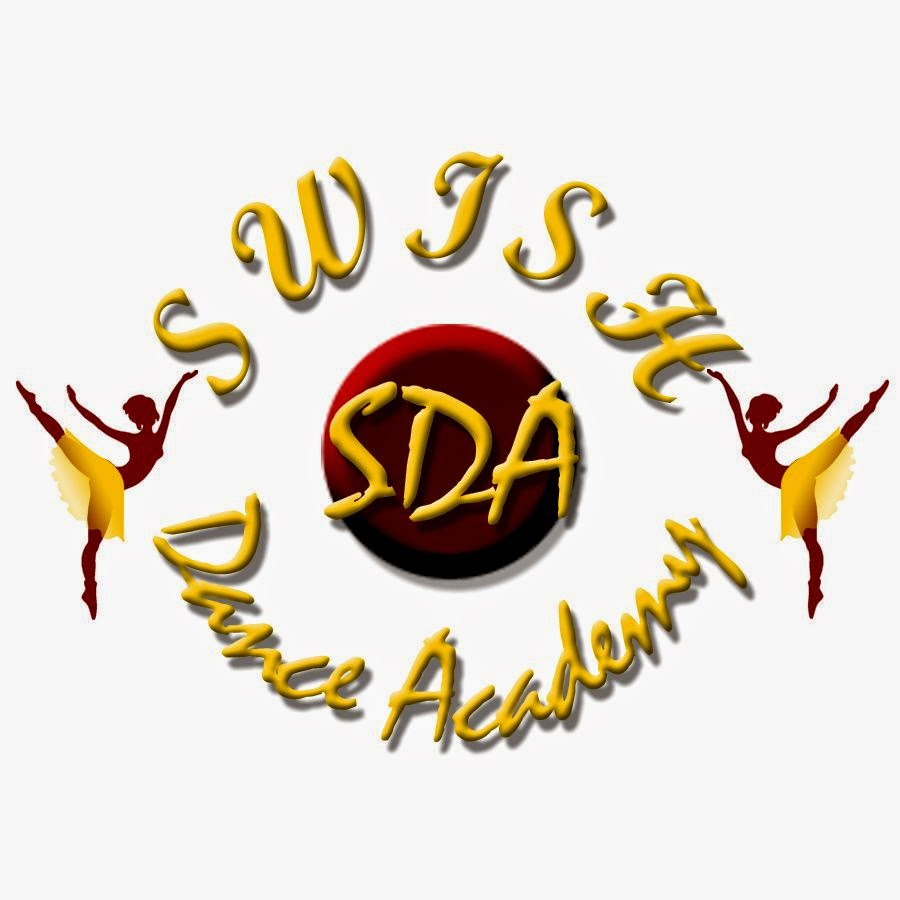 Swish Dance Academy - photo