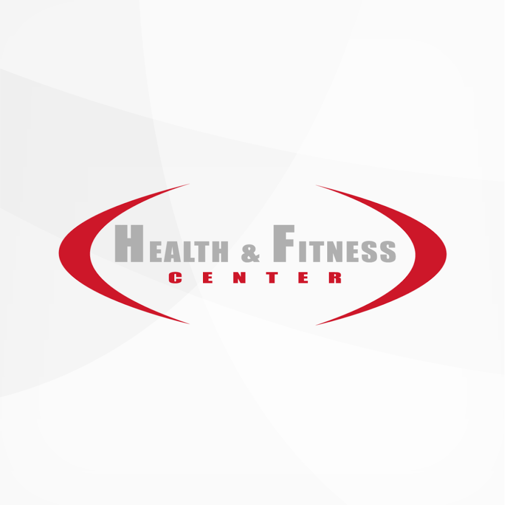 A. D. Health & Fitness Center GmbH - photo
