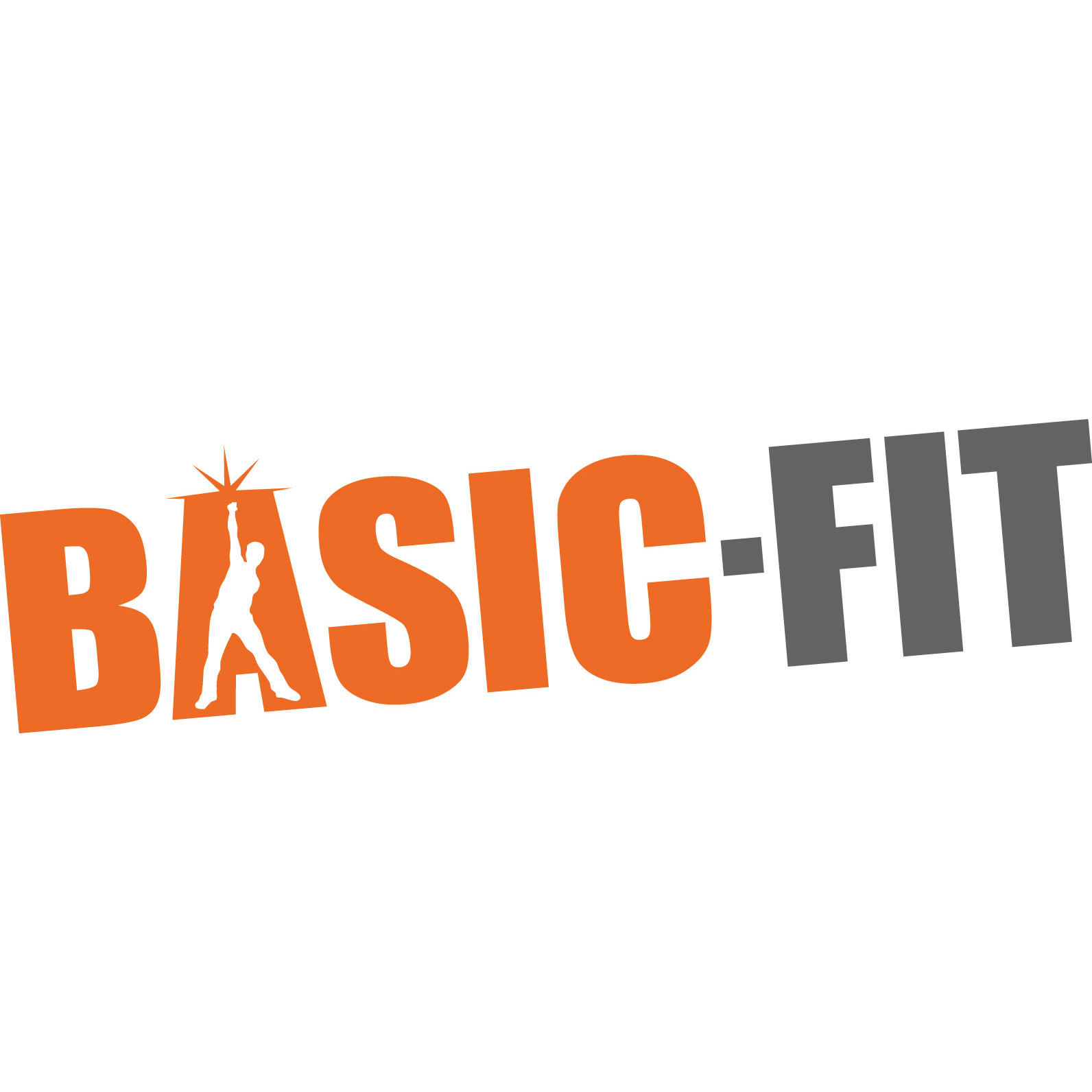 Basic-Fit Brussels Auderghem Hankar - photo