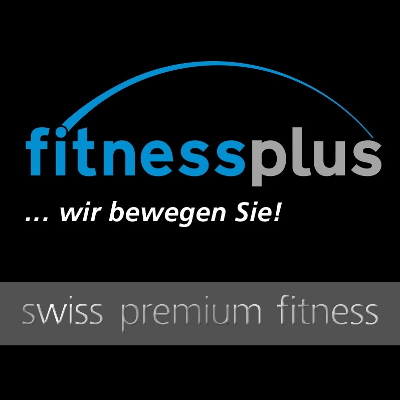 fitnessplus St.Gallen - photo