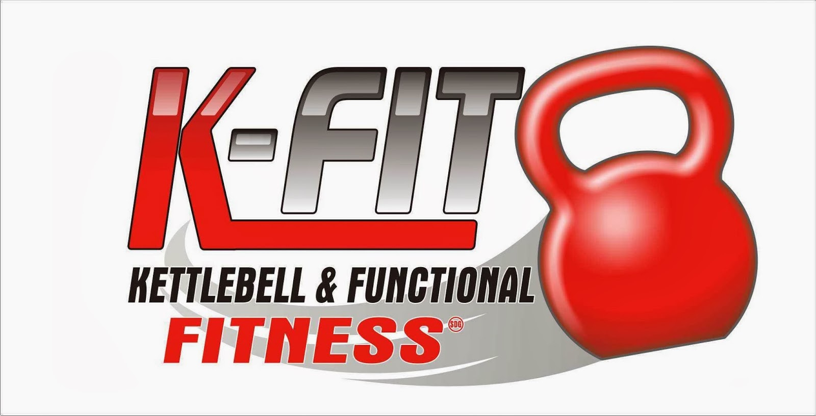 K-FIT Kettlebell & Functional Fitness Nelspruit - photo