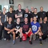 Krav Maga Worldwide • West LA