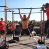CrossFit Pinnacle