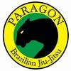 Paragon Brazilian Jiu-Jitsu