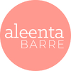 Aleenta BARRE Flinders Lane
