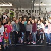 CrossFit South Valley