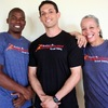 Bodies By Design Personal Training