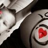 BabyVision Ultrasound