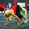 CrossFit Hampton Roads